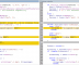 Unified filtering of mod_jcomments_latest module's output