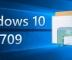 Внедрение Windows Mail в Windows 10 версии 1709